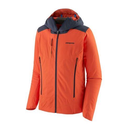 Patagonia Upstride Jacket Men
