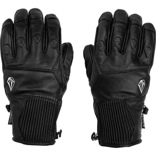 Volcom Service Gore-Tex Glove