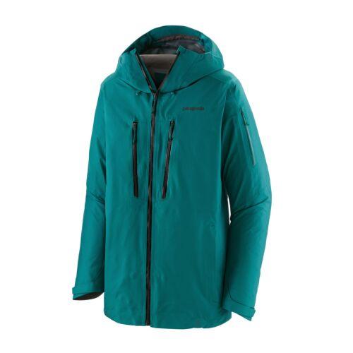 Patagonia PowSlayer Jacket Men