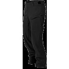 Open Wear Open One - 3L Shell Pants W Black