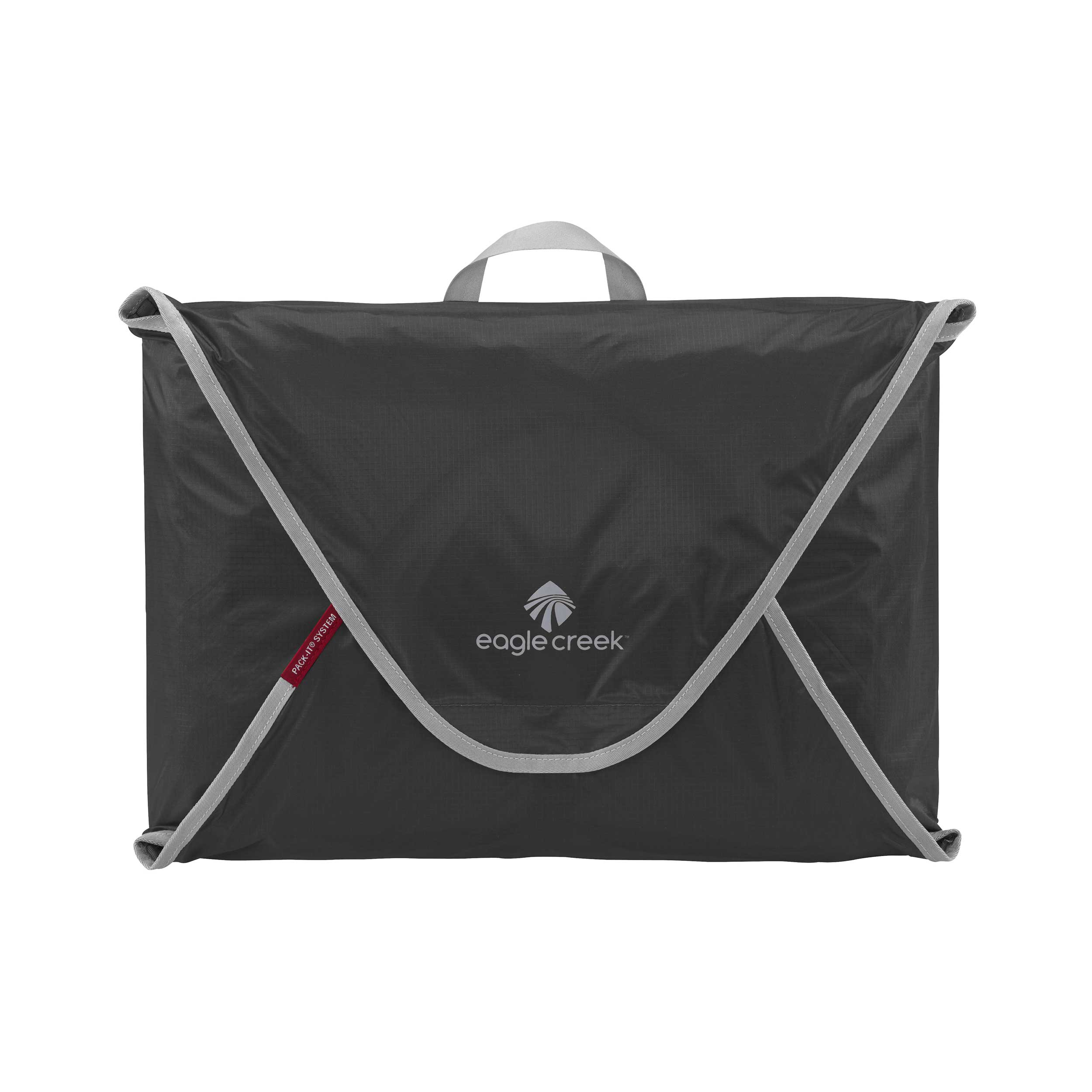 Brilliant Blue Eagle Creek Pack It Specter Garment Folder Medium