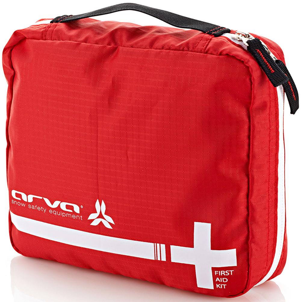 Bilde av Arva First Aid Kit Large