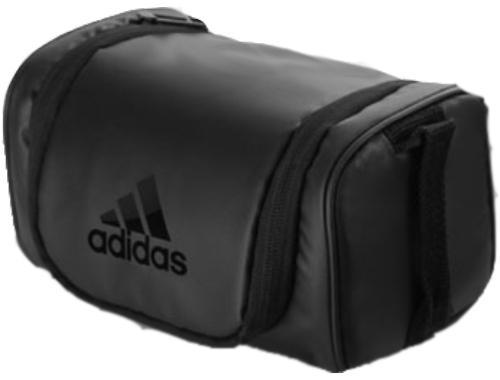 Bilde av Adidas Pro Case